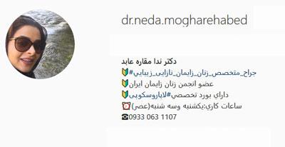 دکتر-ندا-مقاره-عابد