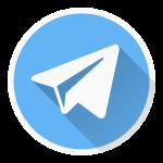 تلگرام دکتر امیر قنبریان